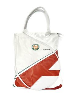 Tote Bag Roland Garros