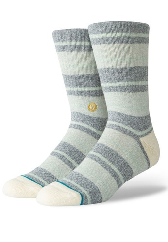 STANCE multi Stance Cope Large - Natural 69866AA0183C95GS_1