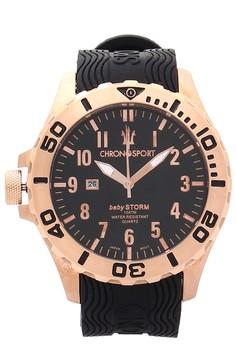 BSTORM-AGR Watch