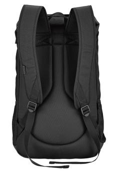 Nixon Nixon - Landlock Backpack SE II - All Black (C2817001) S  125.00.  Sizes One Size 568ecae2bef60