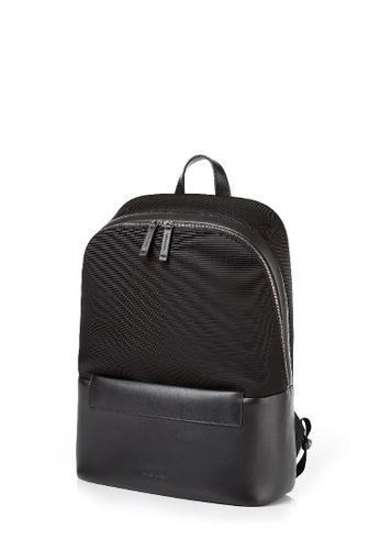 Samsonite Red black Samsonite RED Cleaver Backpack 01937ACE114365GS_1