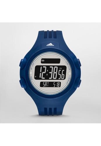 Questra運動電子esprit outlet 桃園錶, 錶類, 電子型