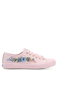 0d54f1d79c Keds Women Sneakers Price Online in Malaysia