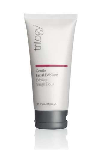 trilogy Gentle Facial Exfoliant TR935BE42STTSG_1