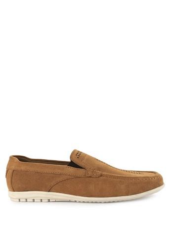 Pakalolo Boots brown Bryson Sl B6ABDSHA0B544DGS_1