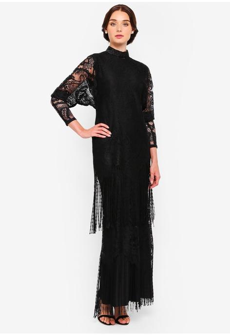 Anisarahma12 Kebaya Ideas Di 2019 Kebaya Dress Hijab