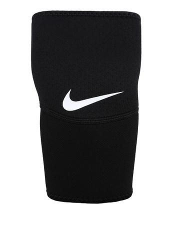 Nike black Nike Pro Elbow Sleeve NI126AC35ABSMY_1