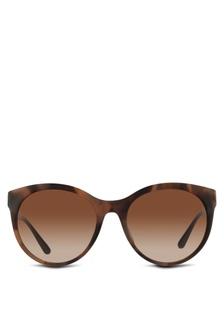 a6011aac76 The Regent BE4236F Sunglasses BU958GL67ERSMY 1