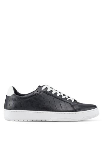ALDO black Karessi Sneakers B9FFBSHD21E74BGS_1