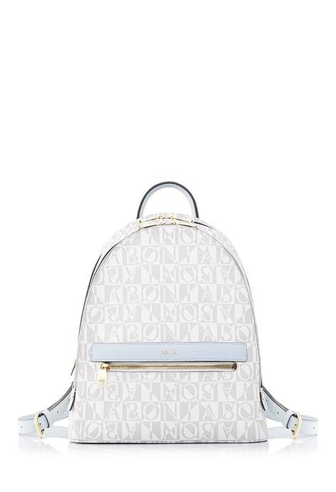 990108641704 Buy BONIA Women Backpacks Online