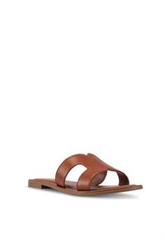f883143e0f6 ALDO Delassa Sandals RM 269.00. Sizes 6.5 8.5. ALDO multi Cearka Sandals  0C0C4SHEF6ADCFGS 1