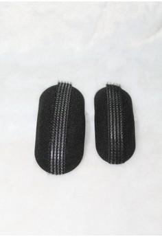 Velcro Hair Volumizing Inserts