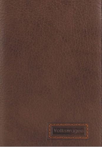 品牌設計對折式長夾,esprit holdings limited 飾品配件, 包