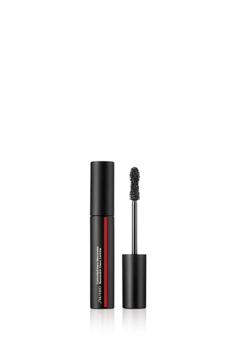 Shiseido black Makeup Controlled Chaos MascaraInk 01 Black Pulse 424B4BEDA8CB65GS_1
