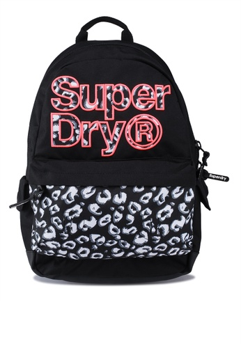 d155ffd386cd Shop Superdry Infill Lineman Montana Backpack Online on ZALORA Philippines