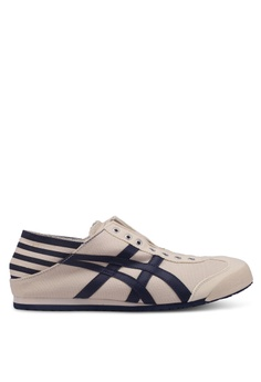 info for 54286 a88cd Buy ONITSUKA TIGER Online | ZALORA Singapore