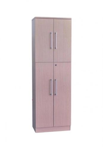 Choice Furniture Choice Furniture - Bing Bookshelf D3FF3HL92971ACGS_1