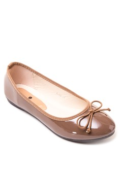 Yael Ballet Flats