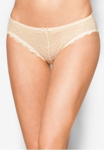 Sonia 2 Bikini Panty, 服esprit hk飾, 內褲