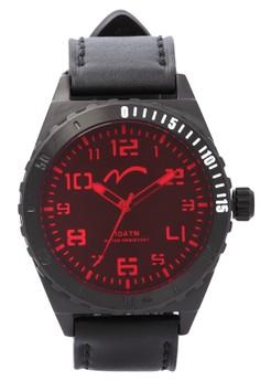 Mission Analog Watch MT008-01