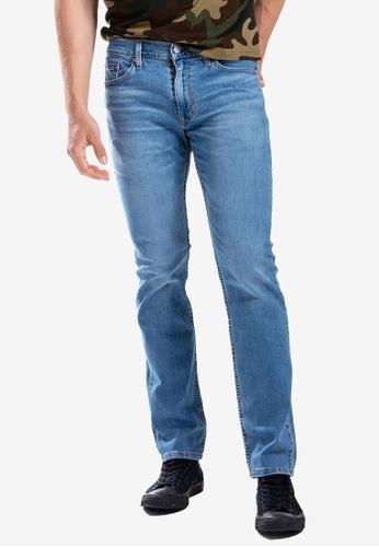 eaf55c00c80 Men's Slim Fit Jeans