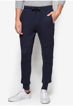 Apollo Track Pants