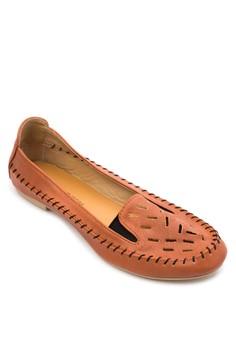 Damaris Loafers