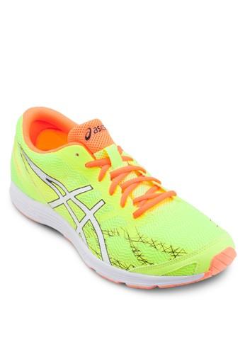 Gel-Hyper Spesprit 工作eed 7 運動鞋, 鞋, 運動鞋