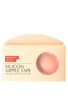 Silicon Nipple Tape