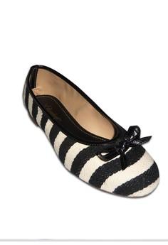 RCanvass Shoes