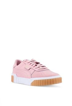 441c6dd58c06 Puma Cali Exotic Women s Sneakers RM 449.00. Sizes 3 4 5 6 7