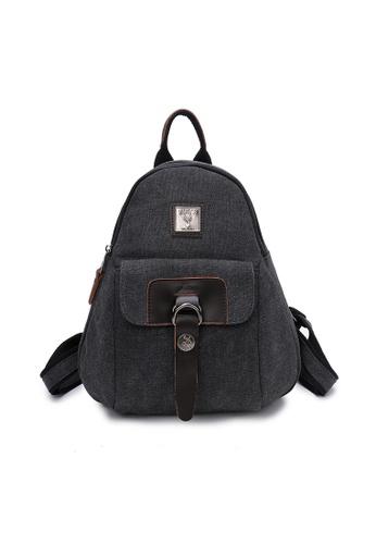 DUSTY black At-Mini Pack 07496AC6D03CB4GS_1