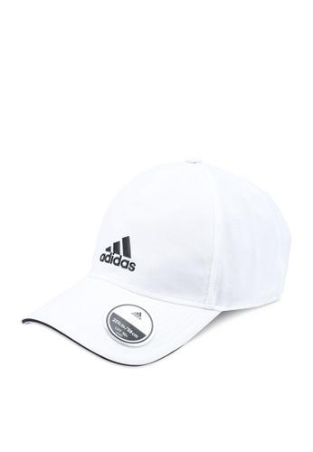 adidas white adidas c40 5p clmlt ca AD372AC0SUKQMY_1