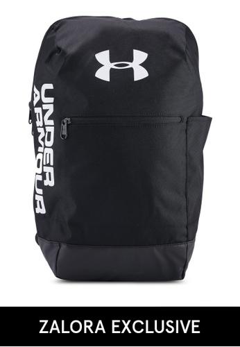 388544ecc4 UA Patterson Backpack