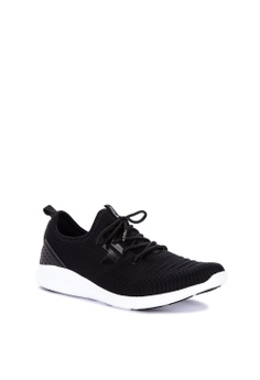outlet store 4d825 34b01 50% OFF Fila Articulate Running Shoes Php 4,598.00 NOW Php 2,299.00  Available in several sizes