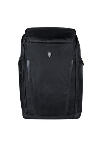 Victorinox black Victorinox Altmont Professional Fliptop F6BE3AC4F7499DGS_1