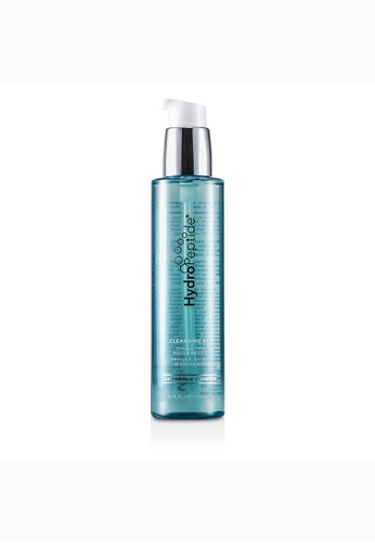 HydroPeptide HYDROPEPTIDE - Cleansing Gel - Gentle Cleanse, Tone, Make-up Remover 200ml/6.76oz 7244CBE3235101GS_1