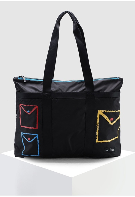 59e81a5c11a Buy Bags   Handbags Online   ZALORA Malaysia