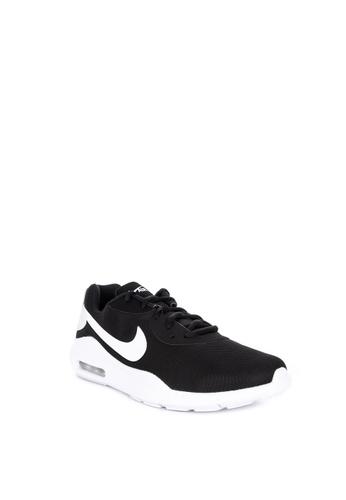 ae4d7456561cd Shop Nike Nike Air Max Oketo Shoes Online on ZALORA Philippines