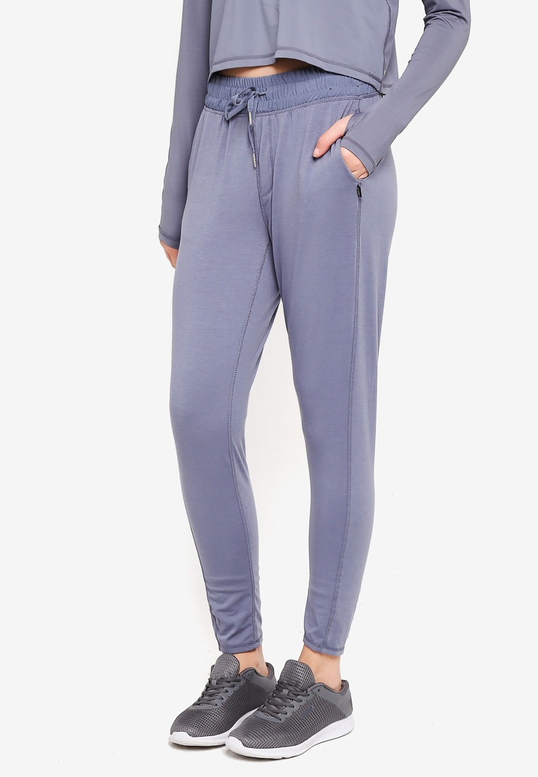Pants Cotton On Studio Titanium Body qwnCn0SR