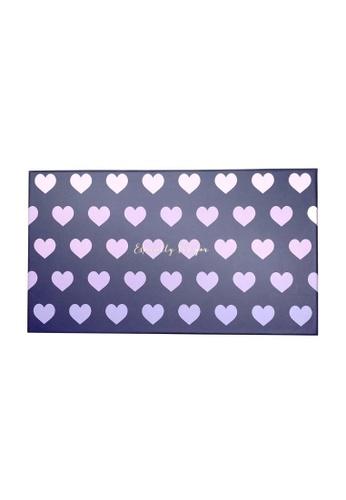 Klosh Gift Box - Pink Hearts 1C1D7HLF62D988GS_1