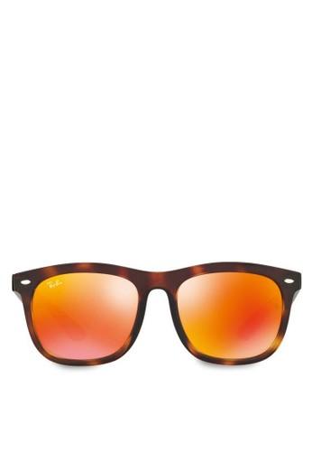 RB4260D 太陽眼鏡, 飾品配件, 飾品esprit outlet 香港配件