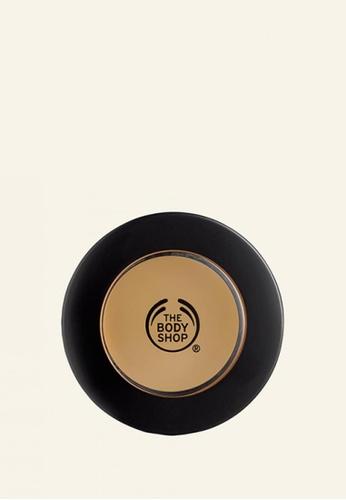The Body Shop Matte Clay Concealer - 023 Sagano Bamboo 4C779BEBECE36AGS_1