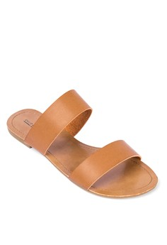 Bauso Sandals