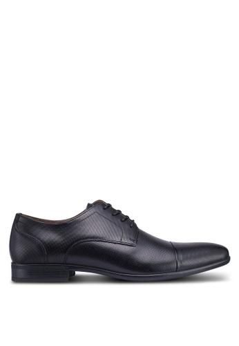 ALDO black Klervi Dress Shoes 9A490SHAA49719GS_1
