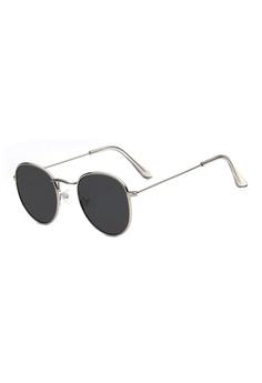 46103059ff6 Kyfer s Eyewear   Essentials SALTBAE Metal Sunglass S  23.90. Sizes One Size