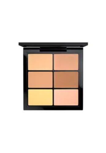MAC MAC Studio Conceal And Correct Palette (Medium) 3E9DFBE8714908GS_1
