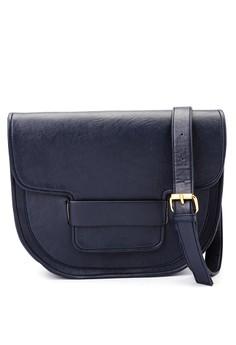 Desi Sling Bag