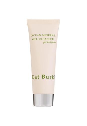 Kat Burki Ocean Mineral Gel Cleanser KA493BE0GMO5SG_1