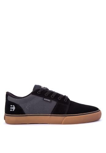 Etnies multi Barge Ls Sneakers DFD51SHDE746C8GS_1